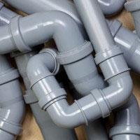 ABS (acrylonitrile-butadiene-styrene)
